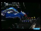 Subaru impreza WRX STI stok and WRC