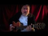 Игорь Пресняков - Last Christmas  (Wham)