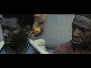 Kano izle - La Pirogue (2012) Türkçe Dublaj