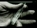 Криминальная Россия - Возвращение Курганского Терминатора 1+2 серии
