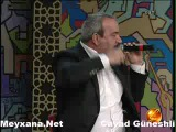 Sozumuz Sozdur 2011 - Mehman Ehmedli vs Agamirze - Mashin lazim olanda Okeandan al