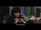 SNL Highlight - My Girl (Ylvis - The Fox (What Does the Fox Say?) Parody)