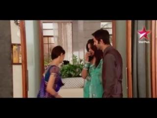 Arnav & Khushi - Love Scene 96