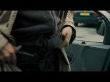 Гильотина (Нож гильотины).2005.БЕЛЬГИЯ.ИСПАНИЯ.ФРАНЦИЯ.ТРИЛЛЕР.ДРАМА.КОМЕДИЯ.
