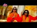 Phir_Bhi_Dil_Hai_Hindustani_-_Title_Song_Shahrukh_Khan