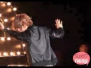 [full fancam] 101122 SHINee taemin solo dance - Do it well @ Thailand 1st Fan Party