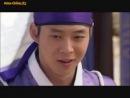 клип на дораму Скандал в Сонгюнгване. [рус.саб] Junsu - Too Love.
