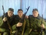 ульяновск учебка связи в.ч.83531