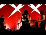 Metallica - Just a Bullet Away [NEW SONG] (Part 22) (Live in San Francisco, December 7th, 2011)