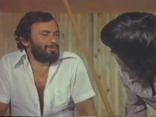 Film.FenomeN.az | Yalanci yarim 1973 Tek Parcha - Kemal Sunal