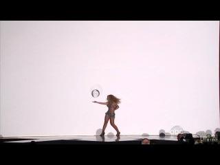 Run The World (live) Beyonce
