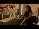 Приключения в Бока-Чики / Boca Chica Blues (2010)