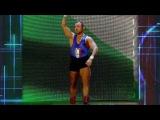 WWE Santino Marella Titantron 2013 HD