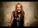 Sebastian Bach - Kicking And Screaming