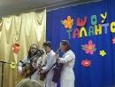 Анатомия-любовь моя))