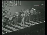 Рой Орбисон  Roy Orbison