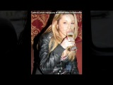 АнькО,Дроздик,Чеширская,Третьяова,Козлова,пять красивых дурD под музыку Рок в летнем лагере (Camp Rock) - 2008 - 11. Mitchie &amp Shane - This is Me. Picrolla