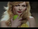 Touch of Evil: Kirsten Dunst