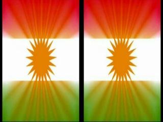 REZAN FEAT FERRO-DAYE MEGRI KURD