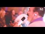 Выступление Вилли Токарева в Шандале