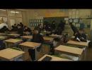Твои друзья Kimi no tomodachi реж Рюити Хироки 2008 СУБТИТРЫ