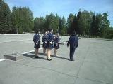 Пост № 1:) БМК 1 курс 1.06.2012 год) 308 группа)))