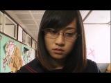 Majisuka Gakuen / Школа Маджиска - 1 сезон 8 серия
