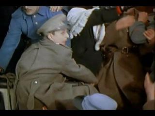Тихий Дон. (Часть 3) Киностудия им.М.Горького. 1957 г.