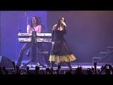 Tarja Turunen (with Nightwish) - Wishmaster