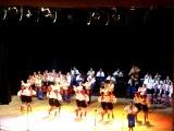 Украинский академический народный хор имени Григория Веревки 2