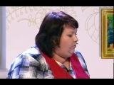 КВН 2011 Высшая лига 1/2 Город Пятигорск СТЭМ