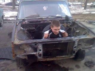ламбарджини спотр кар 220 кобыл