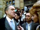 Палач / Каратель / The Punisher (1989) Трейлер