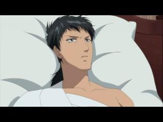 Hanasakeru Seishounen | Цветущая юность 1 сезон 7 серия