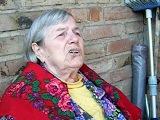 Хит прошлого века,моя бабушка лучшая