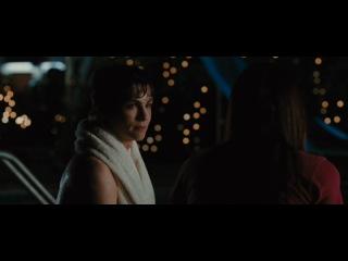 Percy Jackson i Bogowie Olimpijscy: Złodziej Pioruna (2010) / Перси Джексон и похититель молний