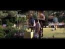 Планета Ка-Пэкс  K-PAX (2001) [ENG]