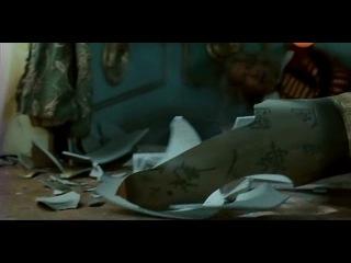 Возвращение мушкетёров, или Сокровища кардинала Мазарини (2009) 4 серия
