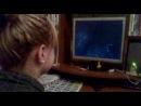 Надюха Смагина играет в Лестница scp-087 Хееехеех!! Я долго ржал над её реакцией испуга!