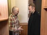 Званый ужин. Неделя 233 (эфир 11.04.2012) День 3, Сергей Атанов