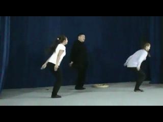 Народный танец Камчатка 2012 — Видео@Mail.Ru.m4v