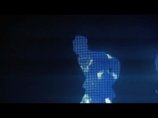 The Chemical Brothers - Don't Think (Live at Fuji Rock Festival, 2012)