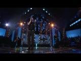 Maroon 5 feat. Wiz Khalifa Payphone (Live @ The Voice)
