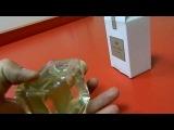Отзыв О Духах Sheseido Zen for Men №331