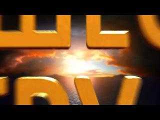 Трейлер фильма - Путешествие 2: Таинственный остров / Journey 2: The Mysterious Island (2012)