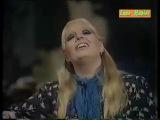 Ferri Gabriella - Nannarella