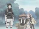 Наруто  Naruto 1 сезон 9 серия (Озвучка 2х2)