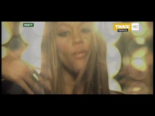 Kat deluna run the show (spanish version)