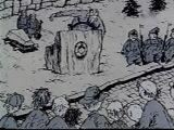 Мир анимации или анимация мира - 04. Валерий Фомин, Сергей Айнутдинов, Андрей Золотухин.