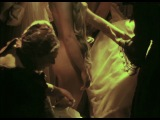 Ирина Мазуркевич - Сказ про то, как царь Петр арапа женил (1976)